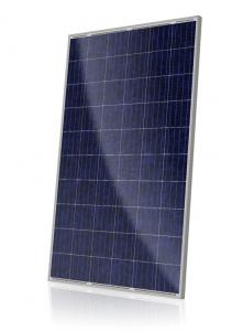 Panel Solar Policristalino DAH Solar