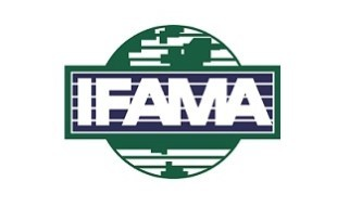 IFAMA 2018