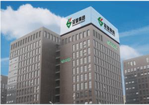 Baterías China Shoto en Argentina