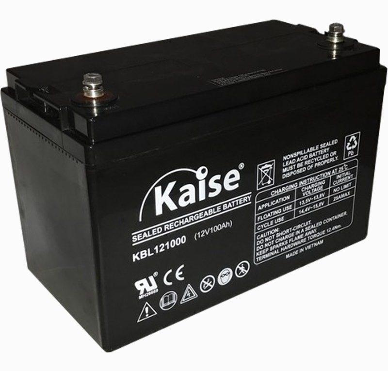 baterias 12v 100Ah precio Argentina