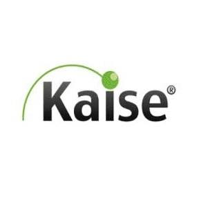 Kaise Logo Baterías