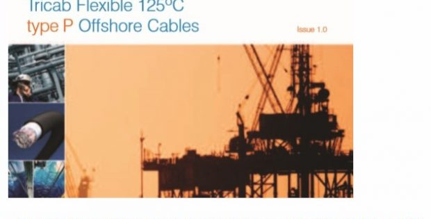 Cables Tricab