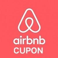 Cupón descuento Airbnb Argentina